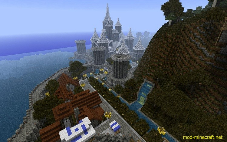 http://img.mod-minecraft.net/Map/Castle-Lividus-of-Aeritus-Map-3.jpg