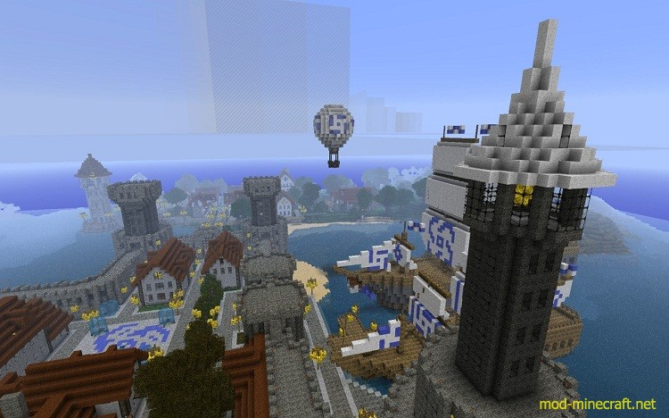 http://img.mod-minecraft.net/Map/Castle-Lividus-of-Aeritus-Map-5.jpg