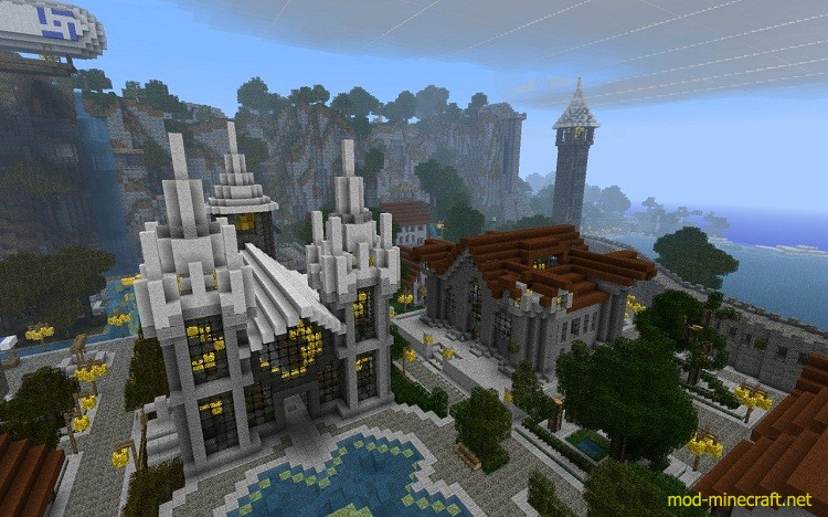 http://img.mod-minecraft.net/Map/Castle-Lividus-of-Aeritus-Map-6.jpg