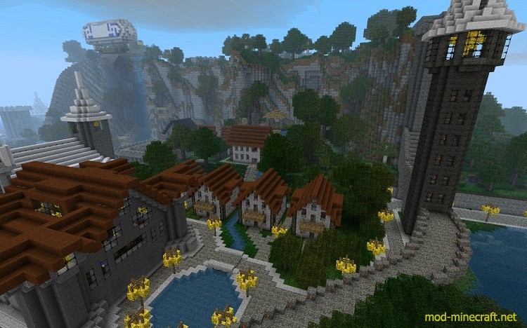 http://img.mod-minecraft.net/Map/Castle-Lividus-of-Aeritus-Map-7.jpg