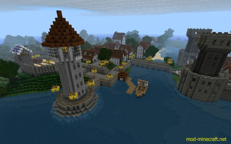 http://img.mod-minecraft.net/Map/Castle-Lividus-of-Aeritus-Map-8.jpg