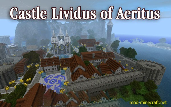 Castle-Lividus-of-Aeritus-Map.jpg
