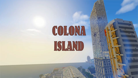 Colona-Island-Map.jpg