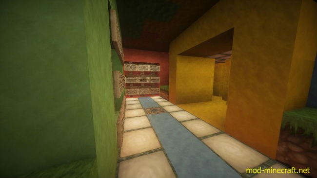 Colored-Clay-Parkour-Map-2.jpg