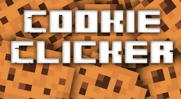 Cookie Clicker Map 1.8.3/1.8
