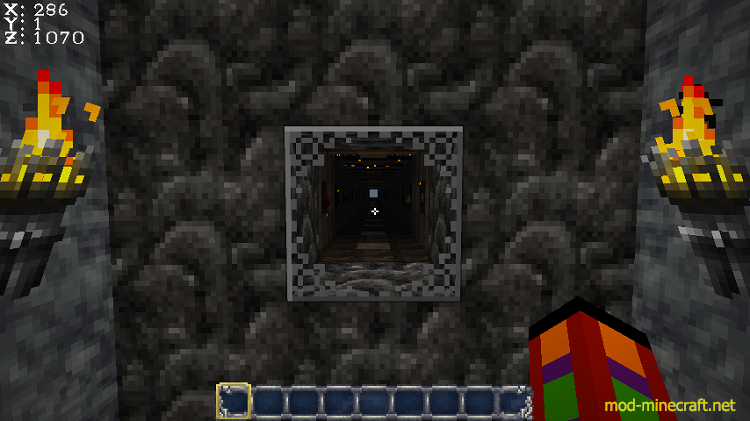 http://img.mod-minecraft.net/Map/Corridor-of-Death-Map.png