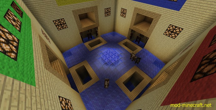 Cow-Cathing-Minigame-Map-2.jpg