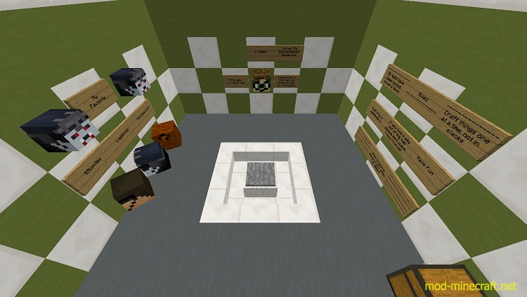 Crafting-Chamber-Map-2.jpg
