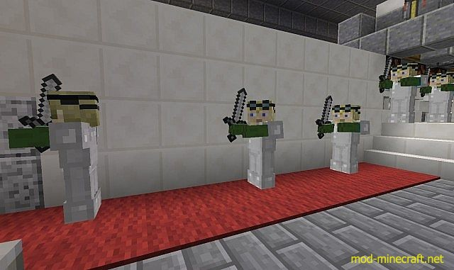 http://img.mod-minecraft.net/Map/Create-your-own-clone-army-map-1.jpg