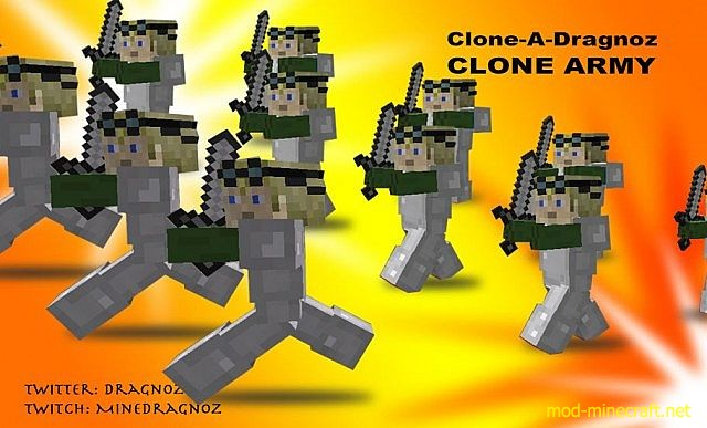 http://img.mod-minecraft.net/Map/Create-your-own-clone-army-map.jpg