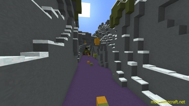 Creeper-Run-Map-6.jpg