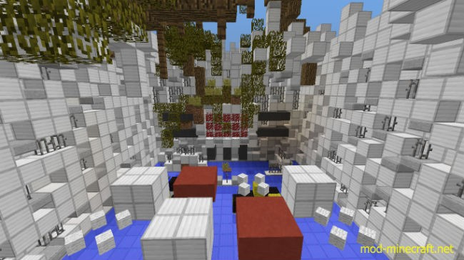 Cube-Factory-The-Colours-Map-1.jpg