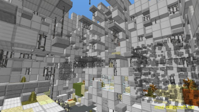 Cube-Factory-The-Colours-Map-2.jpg