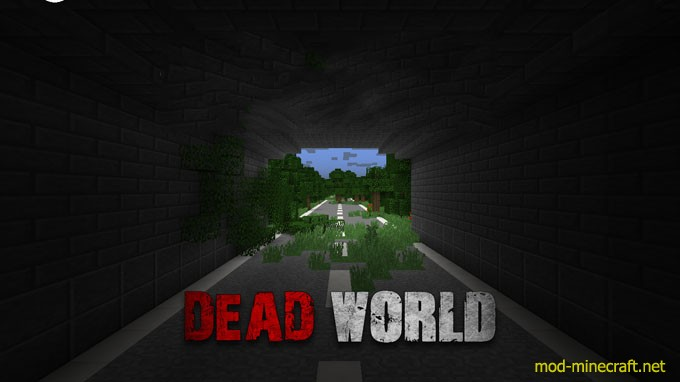 Dead-World-Zombie-Adventure-Map.jpg