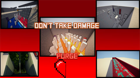 Dont-Take-Damage-Purge-Map.jpg
