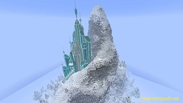 Elsas-Ice-Castle-Frozen-Map-3.jpg