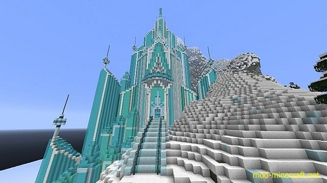 Elsas-Ice-Castle-Frozen-Map-4.jpg