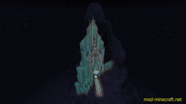 Elsas-Ice-Castle-Frozen-Map-8.jpg