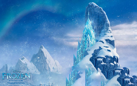 Elsas-Ice-Castle-Frozen-Map.jpg