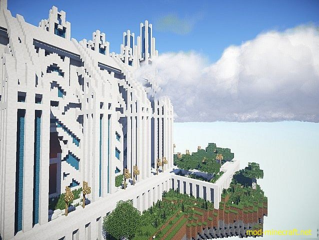 http://img.mod-minecraft.net/Map/Eltrich-city-of-poor-and-wealthy-map-1.jpg