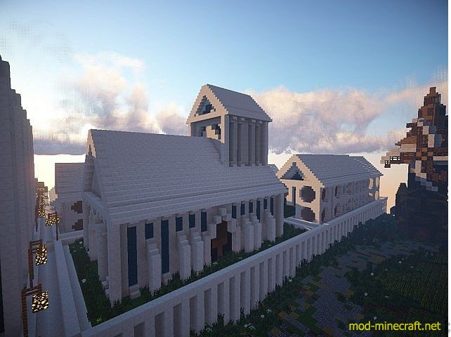 http://img.mod-minecraft.net/Map/Eltrich-city-of-poor-and-wealthy-map-2.jpg