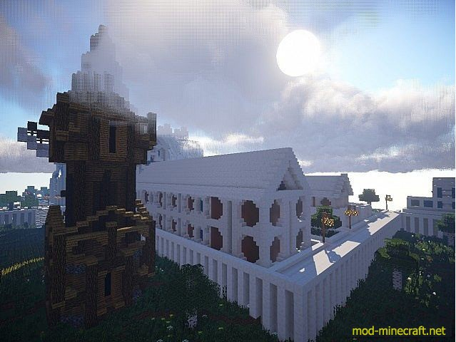 http://img.mod-minecraft.net/Map/Eltrich-city-of-poor-and-wealthy-map-3.jpg