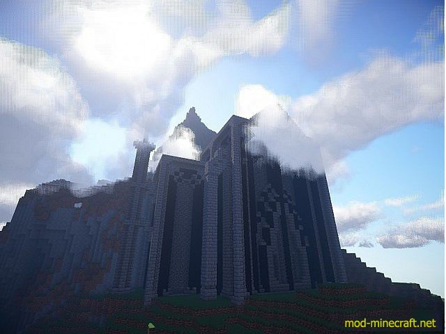 http://img.mod-minecraft.net/Map/Eltrich-city-of-poor-and-wealthy-map-6.jpg