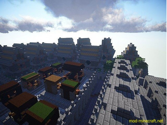 http://img.mod-minecraft.net/Map/Eltrich-city-of-poor-and-wealthy-map-7.jpg