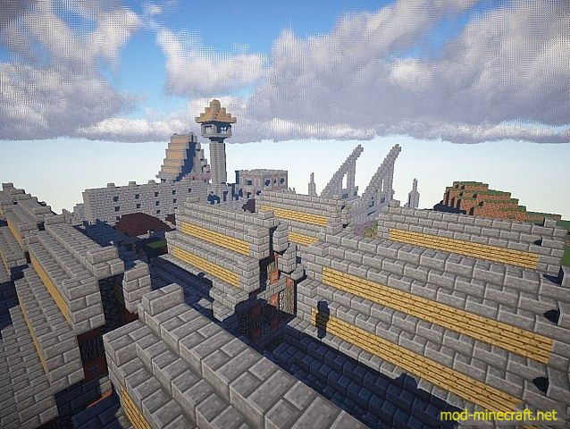 http://img.mod-minecraft.net/Map/Eltrich-city-of-poor-and-wealthy-map-8.jpg