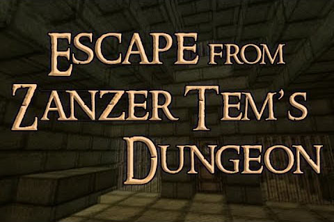 Escape-from-zanzer-tems-dungeon-map.jpg