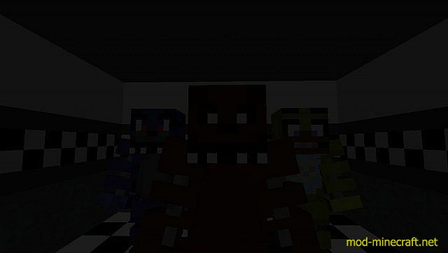 Five-Nights-at-Freddys-Map-Map-1.jpg