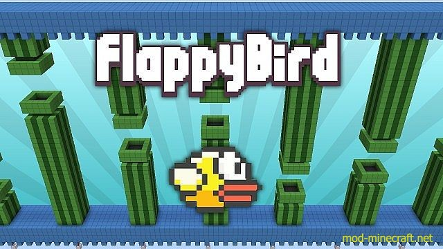 Flappy-Bird-Map-by-codecrafted.jpg