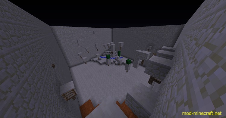 Fragile-Parkour-Map-1.jpg