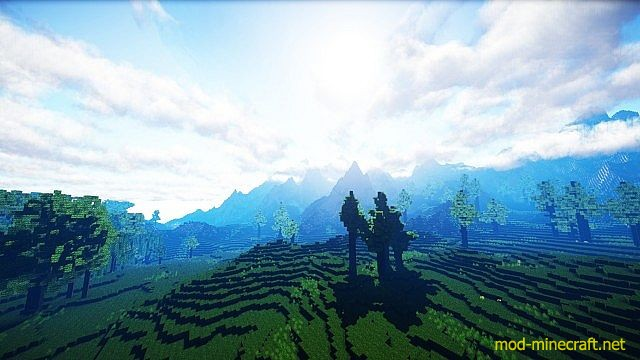 http://img.mod-minecraft.net/Map/Free-fantasy-map-1.jpg