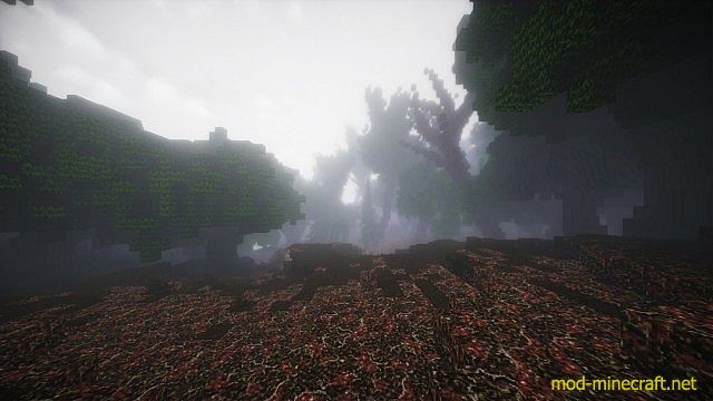 http://img.mod-minecraft.net/Map/Free-fantasy-map-4.jpg