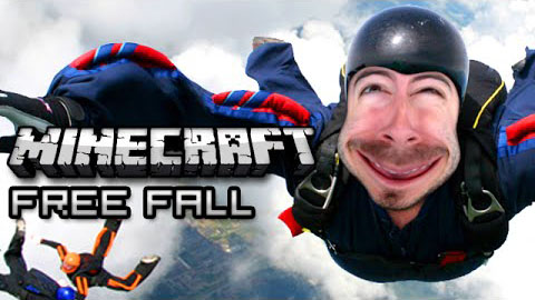 Freefall-Parkour-Map.jpg