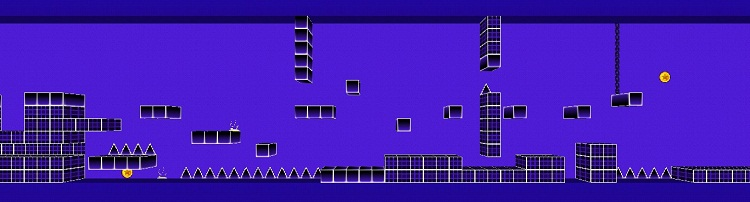 Geometry-Dash-Map-2.jpg