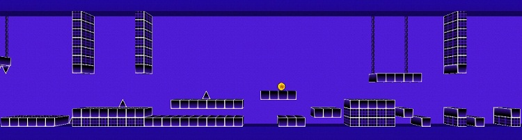 Geometry-Dash-Map-3.jpg