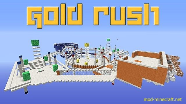Gold-Rush-Map.jpg