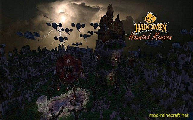 Haunted-Mansion-Halloween-Map-3.jpg