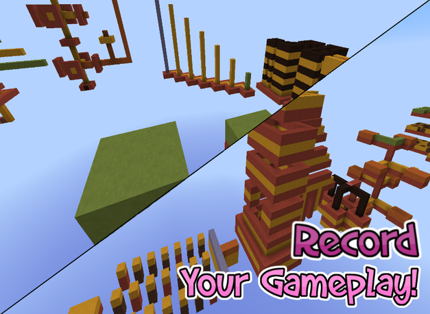 Highscore-Parkour-Map-1.png