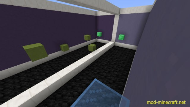 Hologram-Parkour-Map-3.jpg