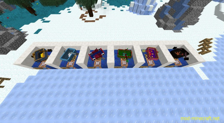 Ice-Boat-Madness-Map-2.jpg