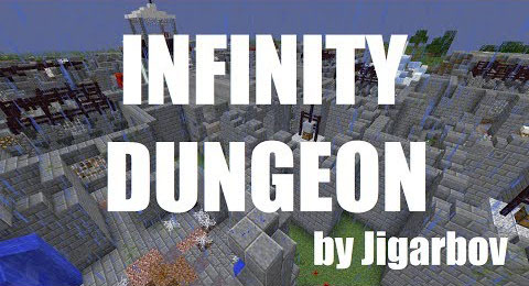 Infinity-Dungeon-Map.jpg