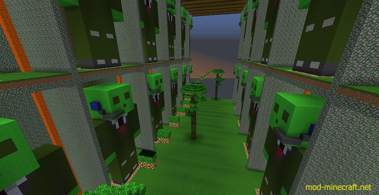 Inside-The-Mind-Of-A-PeteZahMob-Map-6.jpg