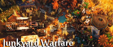 Junkyard-Warfare-Map.jpg