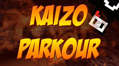 Kaizo-Parkour-Map.jpg