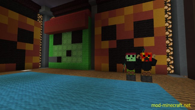 Lava-and-Slime-Parkour-Map-1.jpg
