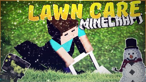 Lawn-Care-Map.jpg