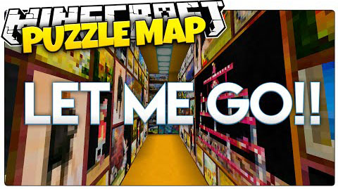 Let-Me-Out-Puzzle-Map.jpg